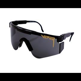 e5943d85d8 Sunglasses Sunglass Shop - Syndicate Boardshop - Invermere BC