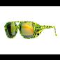 Pit Viper Pit Viper - THE TIJUANA EXCITER (Acid Green)
