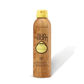 Sun Bum SUN BUM - SPRAY - SPF 50