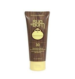 Sun Bum SUN BUM - LOTION - SPF 30