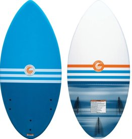 Connelly Connelly - DASH Jr Wakesurf (2019) - 44""