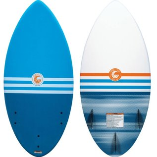 """Connelly Connelly - DASH Jr Wakesurf (2019) - 44"""""""