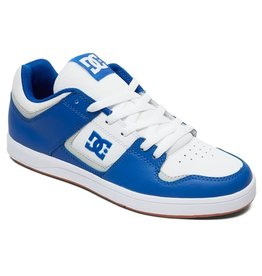 DC DC - CURE - Blue/White -