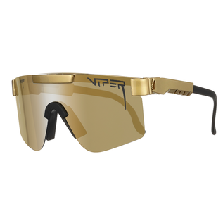Pit Viper Pit Viper - THE GOLD STANDARD POLAR (S8NSW8N)