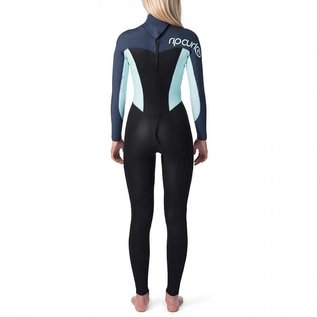 Rip Curl Rip Curl - Wmns OMEGA 3/2mm Wetsuit - Blue -