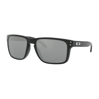 Oakley Oakley - HOLBROOK XL - Polished Black w/ PRIZM Black Irid.