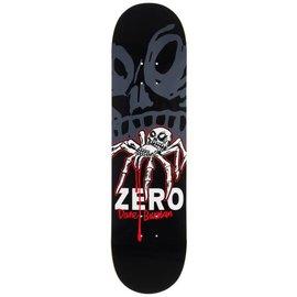 "Zero - Burman Insect DECK - 8.25"" - Free Grip"
