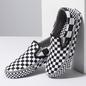 Vans Vans - CLASSIC SLIP-ON - All Over CkrBrd -