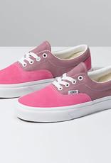 Vans Vans - ERA - Retro Sport/Pink -