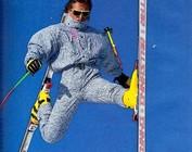 Ski HardGoods