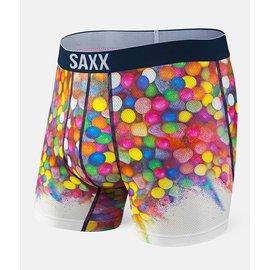 Saxx Saxx - VOLT BOXER - Sugar Rush -