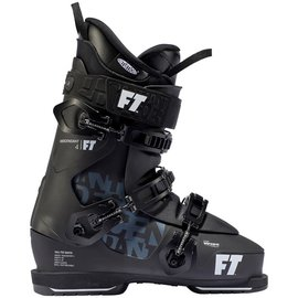 Full Tilt - DESCENDANT 4 Boot (2020) -
