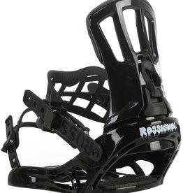 Rossignol Rossignol - BATTLE V2 -