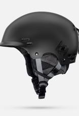 K2 - THRIVE Helmet - Black -