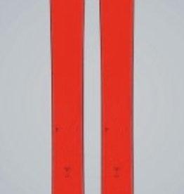 K2 - MINDBENDER 90C (2020) - 163cm