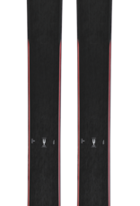 K2 - MINDBENDER 99Ti (2020) - 170cm