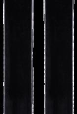 LINE LINE - HONEY BEE (2020) - 155cm