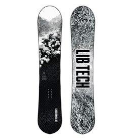 Lib Tech Lib TECH - COLD BREW C2 (2020) - 157cm