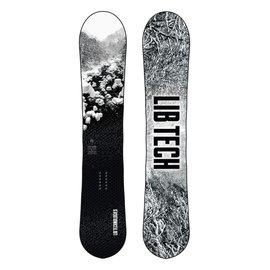 Lib Tech Lib TECH - COLD BREW C2 (2020) - 155cm Wide
