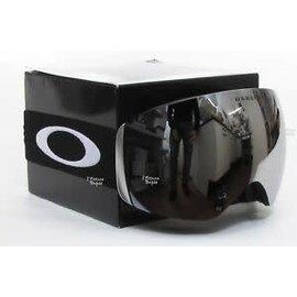 Oakley Oakley - FLIGHT DECK - MATTE BLK W/PRIZM Black