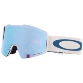 Oakley Oakley - FALL LINE XL - Grey Posiedon w/ Prizm Snow Sapphire