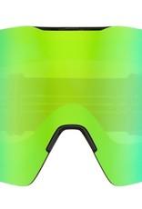 Oakley Oakley - FALL LINE XL - Factory Pilot Progression w/ PRIZM Jade
