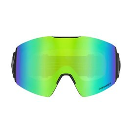 Oakley Oakley - FALL LINE - Factory Pilot Progression w/ Prizm Snow