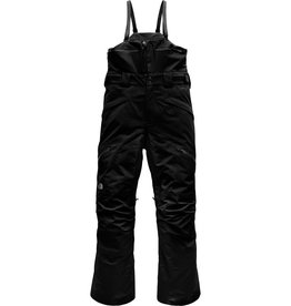 The North Face The North Face - WMN FREEDOM BIB - Black -