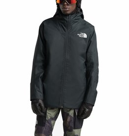 The North Face The North Face - Mens Lyell Jkt - TnfBlk -