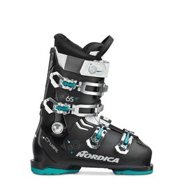 Nordica - CRUISE 65W (2019) - Ice/Brz -