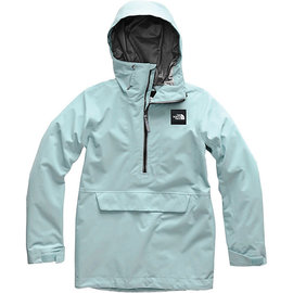 The North Face The North Face - Wmns Tanager Jkt - Cloud Blue