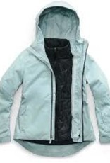 The North Face The North Face - Clementine Tri Jkt -