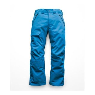 The North Face The North Face - Mens Seymore Pant - Blue -
