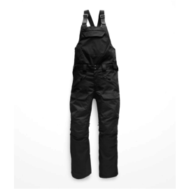The North Face The North Face - WMN FREEDOM BIB - BLK -