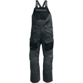 The North Face The North Face - Mens FREEDOM BIB - AshGry/Blk -
