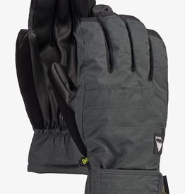 Burton Burton - Mens REVERB GORE Glove - Blk -