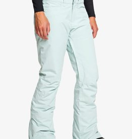 Roxy Roxy - BACKYARD Pnt. - Harbor Grey -
