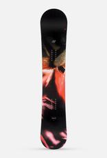 K2 - FIRST LITE (2020) - 150cm