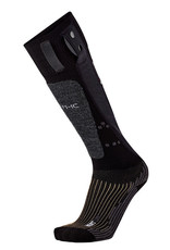 Therm-ic - POWERSOCKS (Sock Only) -