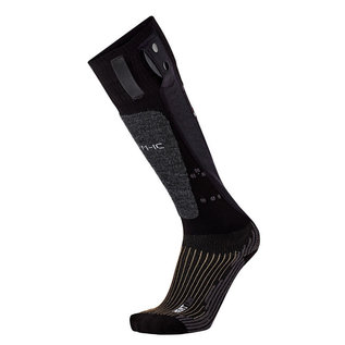 Therm-ic - Mens POWERSOCKS (Sock Only) -