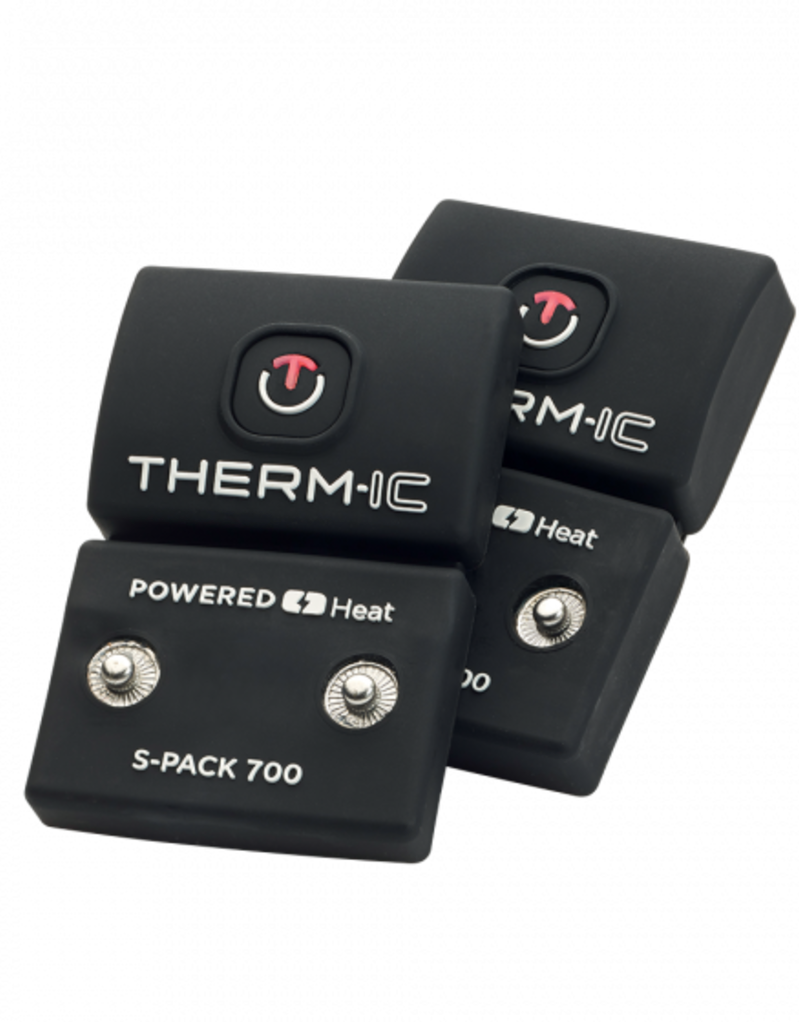 Therm-ic - S-PACK 700 BATTERIES