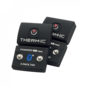 Therm-ic - S-PACK 700 Bluetooth BATTERIES