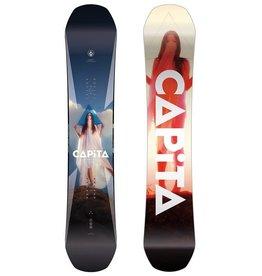 Capita - D.O.A. (2020) - 155cm Wide