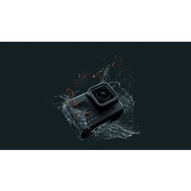 GoPro GoPro - HERO 8 - Black