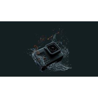 GoPro GoPro - HERO 8 - Black