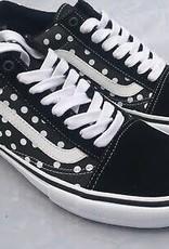 Vans Vans - OLD SKOOL PRO (Baker) - Dollin Polka Dots -