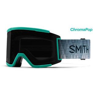 Smith Optics Smith - SQUAD XL - Bobby Brown w/ CP Sun Black + Bonus CP Lens
