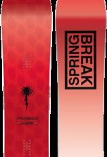 Spring Break - SLUSH SLASHER (2020) - 151cm