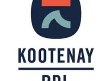 Kootenay PDL