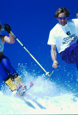 Syndicate RENTAL - ADULT HIGH PERFORMANCE Skis ONLY (Instore Only)